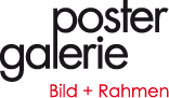 postergalerie Shop
